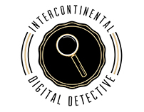 Digital Detective Promotion