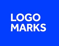 LOGO MARKS 01