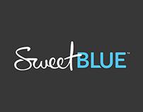 Sweetblue