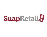 SnapRetail Logo