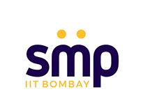 Student Mentor Program, IIT Bombay