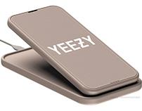 YEEZY Phone