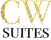 CW Suites