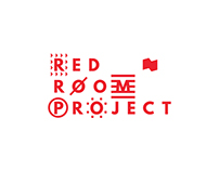 Red Room Project