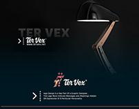 Ter Vex