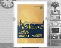 DTAG Poster