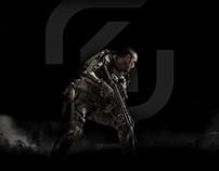 SK Gaming official website
