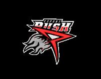 Push Branding
