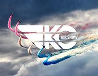 Kansas City Air Show