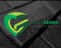 Site - GRANSERRA