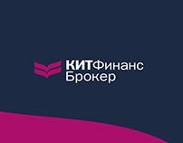 КИТ Финанс личный кабинет инвестора