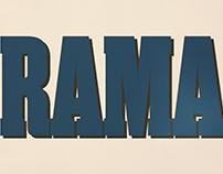 Rama Slab