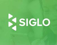 Siglo Website