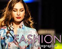 Daniela Danesi Couture Kermesse