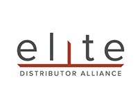 Elite Distributor Alliance Logo