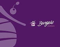 Bangalô Confeitaria