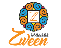 ZWEEN PROJECT MANAGEMENT