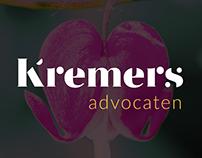 Kremers advocaten