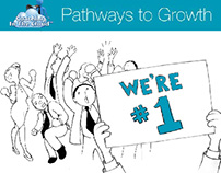 Pathways to Growth for Cloud Coaching International