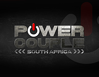 Clearwater - Radio Ads - Power Couple Launch