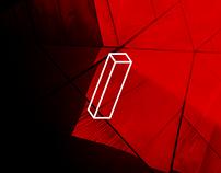 Logofolio - Slash&co
