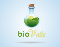 BioValle High Quality Food Brand