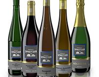 Weingut Spreitzer - Rheingau