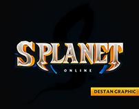 S-Planet Online