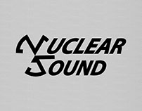 NUCLEAR SOUND