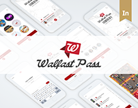 Walfast
