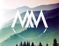 CAMP MacLaren McCann