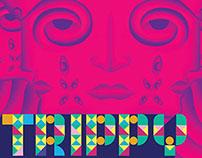 Trippy Tue