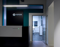 Office Expoforce-Cyber-contact