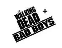 twd + badboys