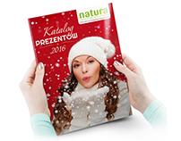 NATURA - Christmas KV