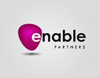 Enable Partners