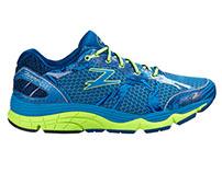Zoot Footwear