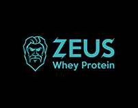 Zeus proteínas