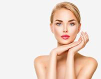 Affordable Eyelid Surgery In Costa Rica