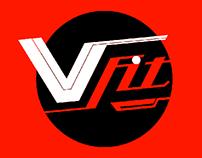 V~Fit Gymnasium