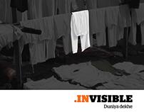 .invisible
