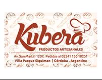 Identidad - Kubera
