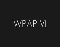 WPAP Musician