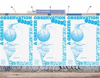 September Observations