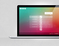 Artesis I Technology To Product Kit