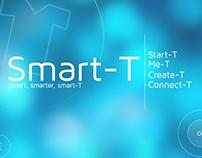 Smart-T