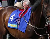York Racecourse - Race Sponsorship