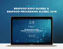 Seafood Expo Global & Seafood Processing Global 2016