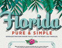 Florida Travel | Orlando Magazine