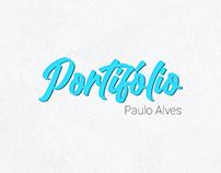 (2020) Portifólio Paulo Alves